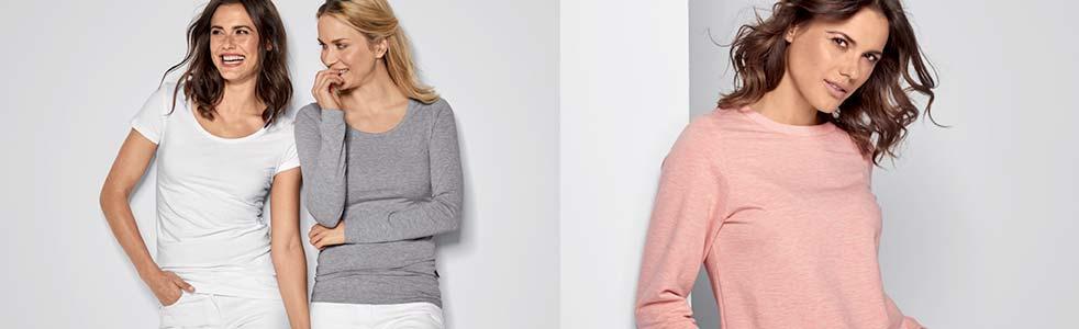 Shirts & Sweater
